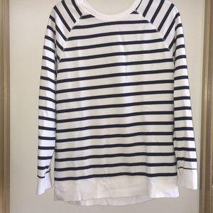 Old Navy Women's Sweatshirt